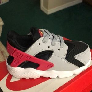 Toddler Nike Huarache